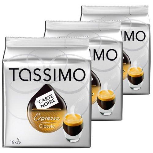 tassimo-capsulas-de-cafe-carte-noire-expresso-classic-cafe-molido-de-tueste-natural-arabica-3-x-16-t