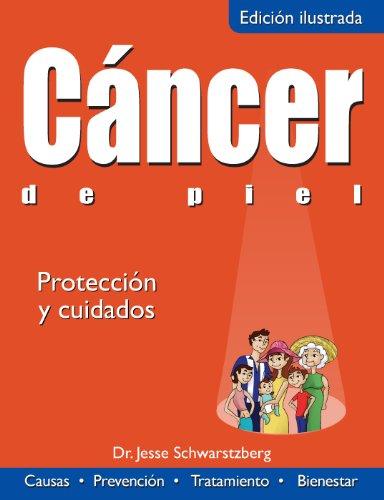cancer-de-piel-proteccion-y-cuidados-coleccion-salud