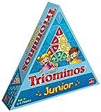 Goliath - Triominos Junior  - Jeu d'enfants - 360681.006