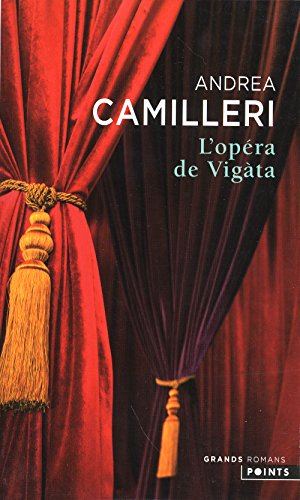 L'opéra de Vigata