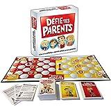 Spin Master Games - 6041053 - Jeu de Questions