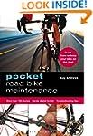 Pocket Road Bike Maintenance