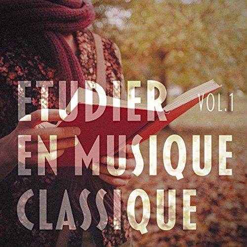 "Concerto pour piano No. 5, ""L'empereur"" in E-Flat Major, Op. 73: II. Adagio un poco mosso"