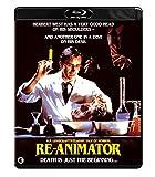 Reanimator (2 Blu-Ray) [Edizione: Regno Unito]