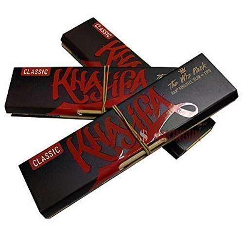 wiz-khalifa-the-wiz-pack-raw-king-size-slim-connoisseur-rolling-papers-tips-new-product-from-raw-3-b