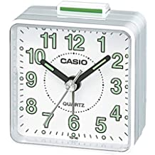 Casio Wake Up Timer – Despertador Digital – TQ-140-7EF