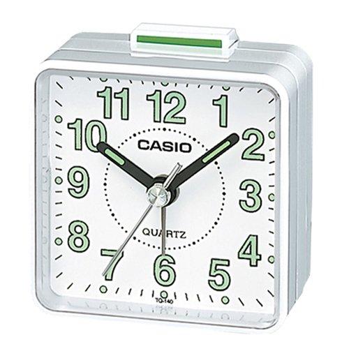 casio-tq140-7-beep-alarm-clock-white