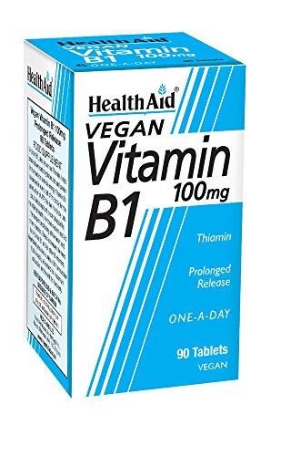 vitamin-b1-thiamin-100mg-s-r-verz-freisetzung-90-tabl-ha