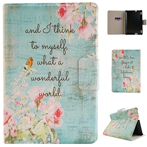 kindle-fire-hdx-7-kindle-fire-hdx-7-2013-funda-asnlove-carcasa-case-flip-de-piel-pu-cuero-y-cover-ri