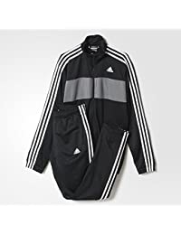 Amazon.fr   adidas - adidas   Survêtements   Sportswear   Vêtements 1cd458e19ed