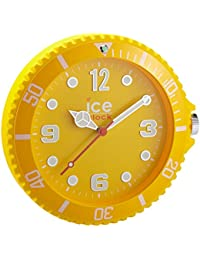 Ice-Watch Unisex-Armbanduhr Analog Quarz Silikon IWF.YW