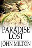 Paradise Lost (Annoted) (English Edition)