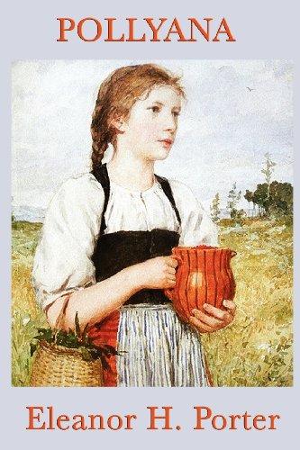 Pollyana por Eleanor H. Porter