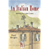 An Italian Home - Settling by Lake Como (The Lake Como Trilogy Book 1)