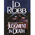 Judgment in Death (In Death, Book 11)
