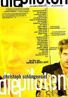 Die Piloten - Christoph Schlingensief