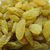 Raisins 250 GMS