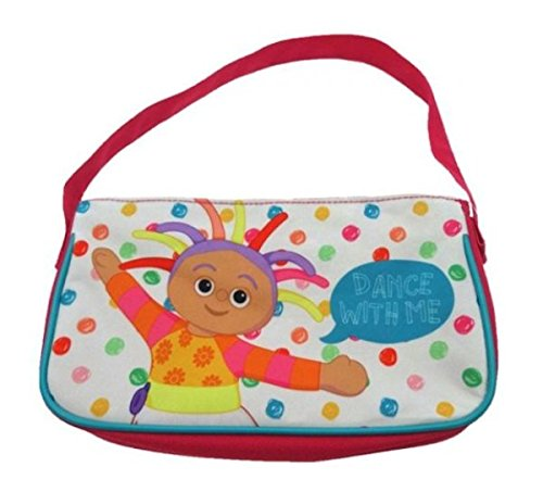 In the Night Garden Bagage cabine, bigarré (Multicolore) - ITNG001041