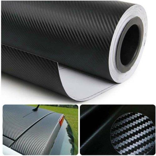 1520mm-x-600mm-3d-black-carbon-fibre-vinyl-bubble-free-vinyl-car-van-bike-self-adhesive-3d-textured-
