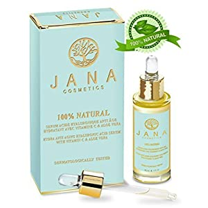 de Jana Cosmetics (79)Acheter neuf :  EUR 39,90  EUR 19,90