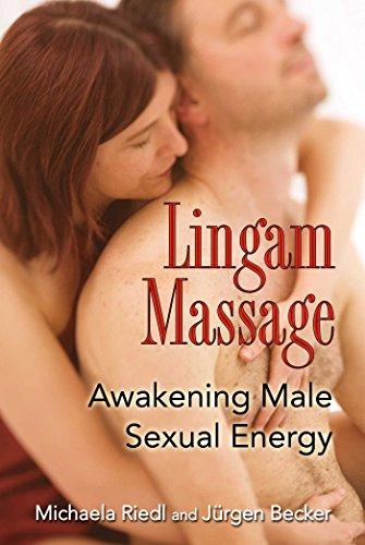 Homme recherche massage gay evry [PUNIQRANDLINE-(au-dating-names.txt) 59