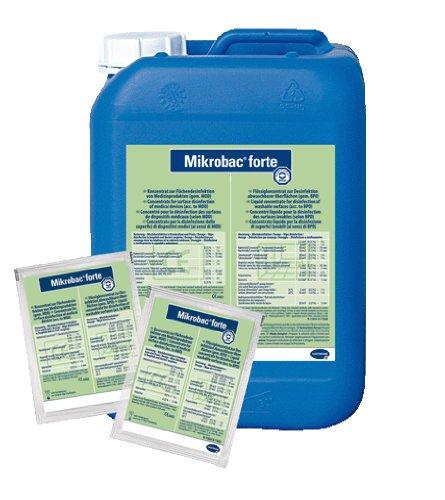 mikrobacr-forte-aldehydfreier-superficies-de-desinfeccion-limpiador-25-l