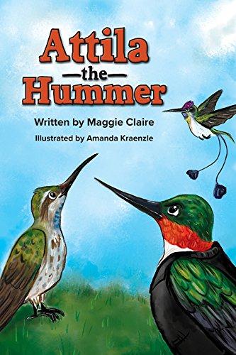 attila-the-hummer
