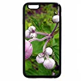 Best Buds Iphone 6 Cases - iPhone 6S / iPhone 6 Case (Black) Buds Review