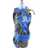 Salomon, Trinkbehälter (0,5 L), Inkl. 500 nl Soft Flask, HYDRO HANDSET