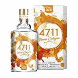 4711 Remix Cologne Natural Spray Edition 2018