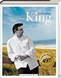 Johannes King