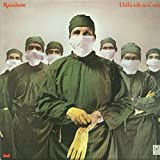 Difficult To Cure [Vinilo]