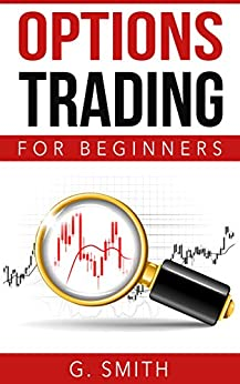 Stock option trading for beginners