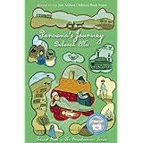 Parvana's Journey (Breadwinner)