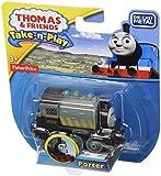 Thomas & Friends Take-n-Play Diesel 10 Engine