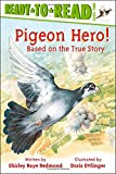 Pigeon Hero! (Ready-To-Read - Level 2)