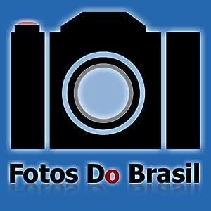 disseny web: Fotos Do Brasil