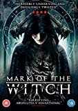 Mark of the Witch [DVD]