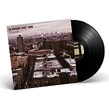 Cypress Ave. (1LP Black) [Vinyl LP]
