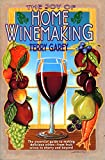 Wine Making Book - Best Reviews Guide