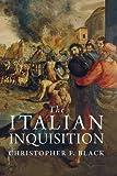 Black, C: Italian Inquisition - Christopher F. Black