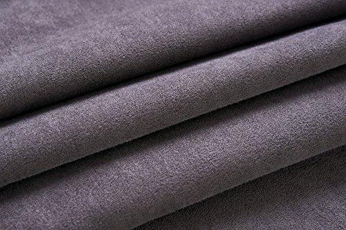 textilerfromchina