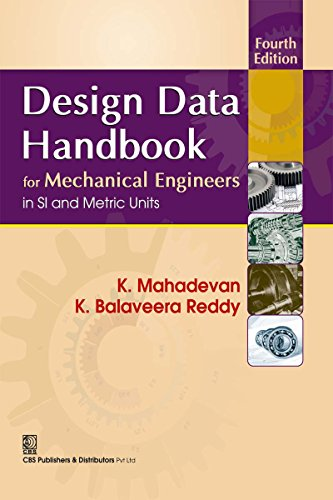 psg design data book ebook 12golkes 3