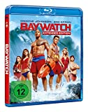Baywatch - Extended Edition  Bild