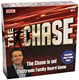 John Adams The Chase Game - Best Reviews Guide