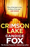Crimson Lake (Crimson Lake Series) by Candice Fox