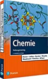 Chemie Prüfungstraining (Pearson Studium - Chemie)