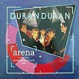 Arena [Vinyl LP]