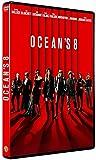 [ PRET EXPRESS ] Ocean's 8 | Ross, Gary. Auteur de droits adaptés