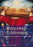 ISBN 3796610536